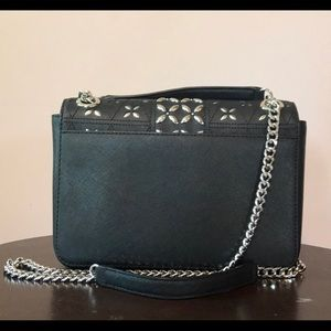 Michael Kors chain purse